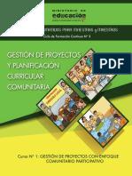 1.-GESTION-DE-PROYECTOS-CON-ENFOQUE--COMUNITARIO-PARTIC.pdf
