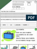 SILABAS+23.pdf