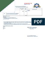 Cotizacion Evaluacion Por Competencias.pdf
