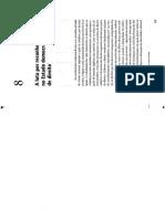 Habermas, J - Lutas por reconhecimento no Estado democratico de direito.pdf