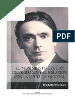 9570966-Rudolf-Steiner-El-movimiento-oculto-del-siglo-xix.pdf