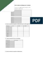 1 Calcula Mentalment P5iP6
