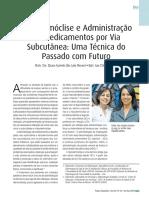 hipodermoclise_artigo.pdf