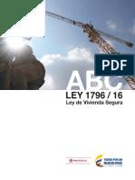Ley_Vivienda_Segura_20160923.pdf