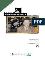 Historia_de_un_país_-_CAP_8_(1).pdf