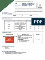 Suyash Resume.docx