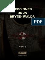 Brytenwalda_Spanish_Guide_by_Shiruz.pdf