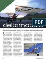 Delta Motore