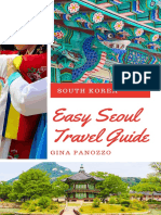 Korea e Book