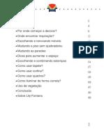 Lily-Fontana-Pequeno-Manual-de-Decoracao.pdf