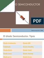eldiodosemiconductor-091125164333-phpapp01