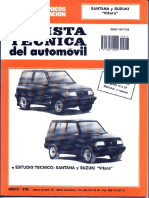 taller_suzuki_vitara_sidekick_escudo.pdf