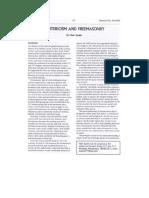 esot-freemasonry.pdf