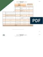 5.0.1.2 Conceptual NAT Instructions(Andoni Carrillo)