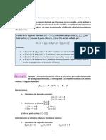 Prueba de las segundas derivadas - MULTIPLICADORES DE LAGRANGE (1).pdf