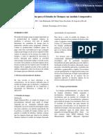 539-2081-1-PB.pdf