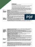 13.-_EL_IMPERIO_PERSA_AQUEM_NIDA.doc517596124.doc
