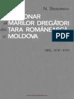dictionar-al-marilor-dregatori-din-tara-romaneasca-si-moldova.pdf