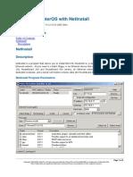 netinstall.pdf