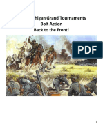 2018 BA TOURNEY PACKET Intro.pdf