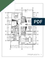 Arquitectura-MOD1