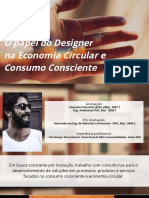 Apresentação Bruno Temer  - MateriaBrasil