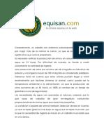 poliuria2.pdf