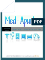 HC Y EVOLUCION-MED-APUNTES.pdf