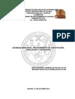 Sociedad Mercantil.pdf