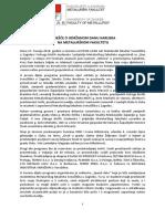 2010-03-inf-mne.pdf