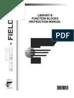 FBLCLBFFME.pdf