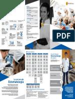 UPCH_Brch_Tripti_Estomatologia.pdf