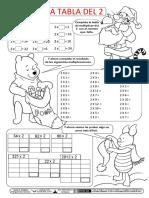 Tabla-del-2.pdf