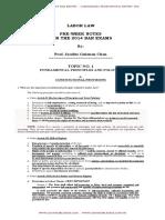 chan robles.pdf