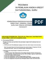 Pedoman Penilaian Angka Kredit Guru.pdf