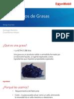 Presentación Grasas (1)