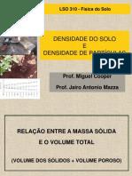 USP - Densidade do Solo.pdf
