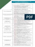 peregrinacion.pdf