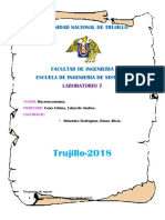Laboratorio 7.pdf
