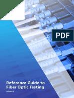 Fiber Optic Guide Book_vol 1_VIAVI
