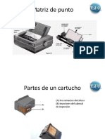 6-Impresoras2