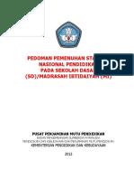 pemenuhan-snp-sd.docx