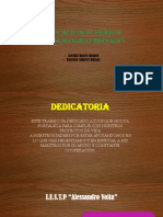 Educacion Superior Tecnologico Privado (1)