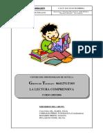06427GT103_LA_LECTURA_COMPRENSIVA.pdf