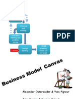 3- Business Model Canvas 15-3