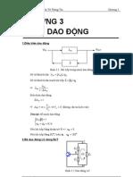 Mach Dao Dong