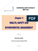 Chapter 1 Health Safety & Environmental Management.pdf