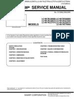 Diy Taser In Flashlight Printed Circuit Board Printer Computing