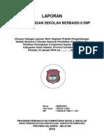 04. Form Ps4 Laporan Pengembangan Sekolah