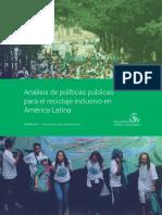 170331_app_reciclajeinclusivola-6.pdf